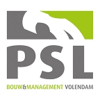 PSL Bouw & management